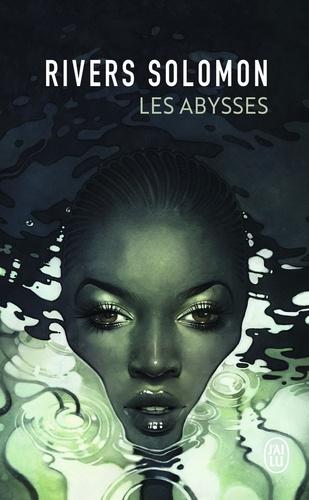 Les Abysses (Poche)
